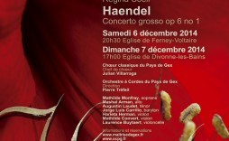 HAYDN-NOEL-web-final-R