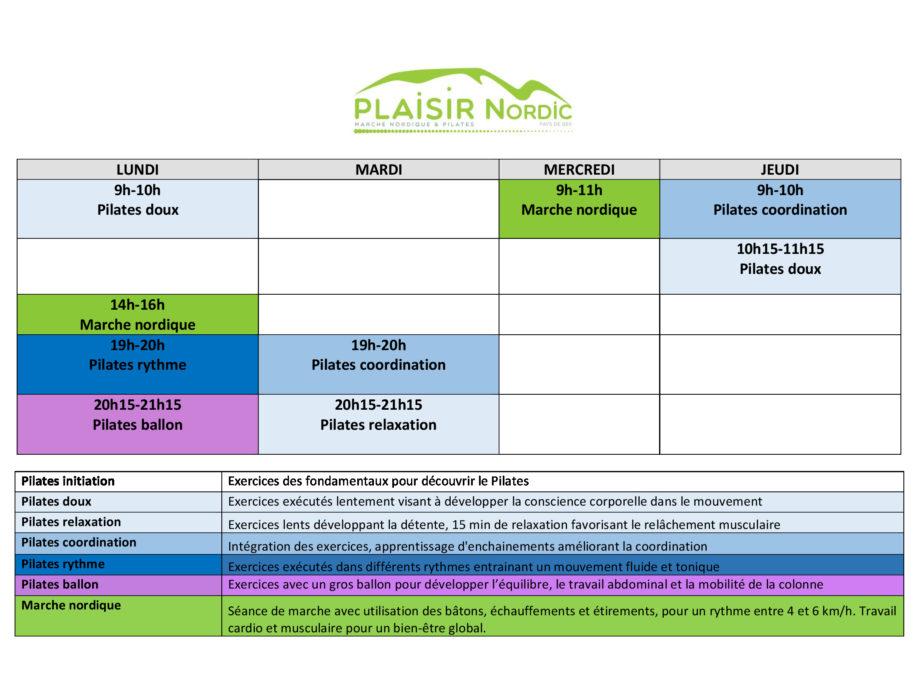 Planning-2018-2019