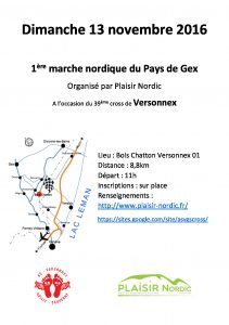 flyer-pn-cross-112016