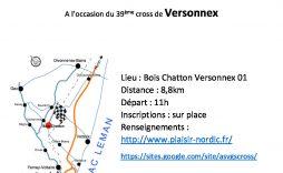flyer-pn-cross-112016