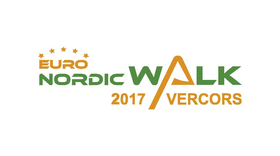 logo_euronordic-walk-2017_fond-blanc