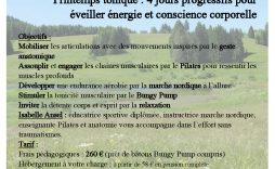 Ascension-Sport-et-Bien-être-052017