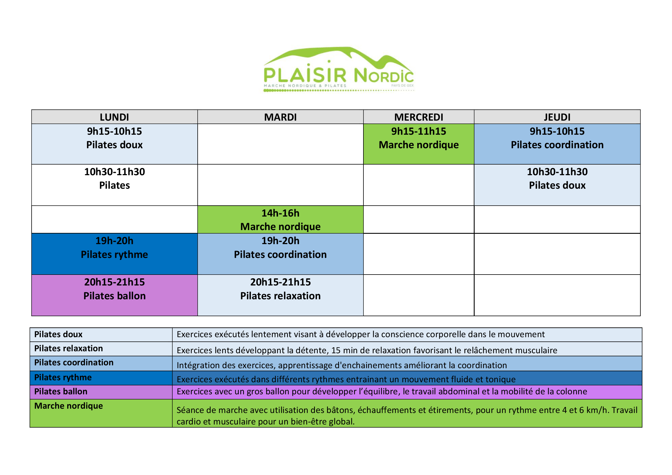Planning-2017-2018-2