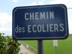 ASSEMBLÉE GÉNÉRALE 19h !!! @ Cessy petite salle du Vidolet | Cessy | Auvergne-Rhône-Alpes | France