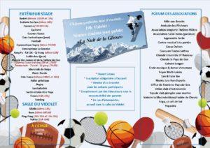 flyer pass sports verso