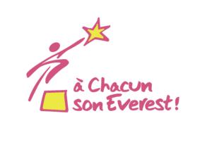 Logo femmes - a chacun son Evesrest