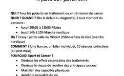sport-et-cancer-flyer-29112018