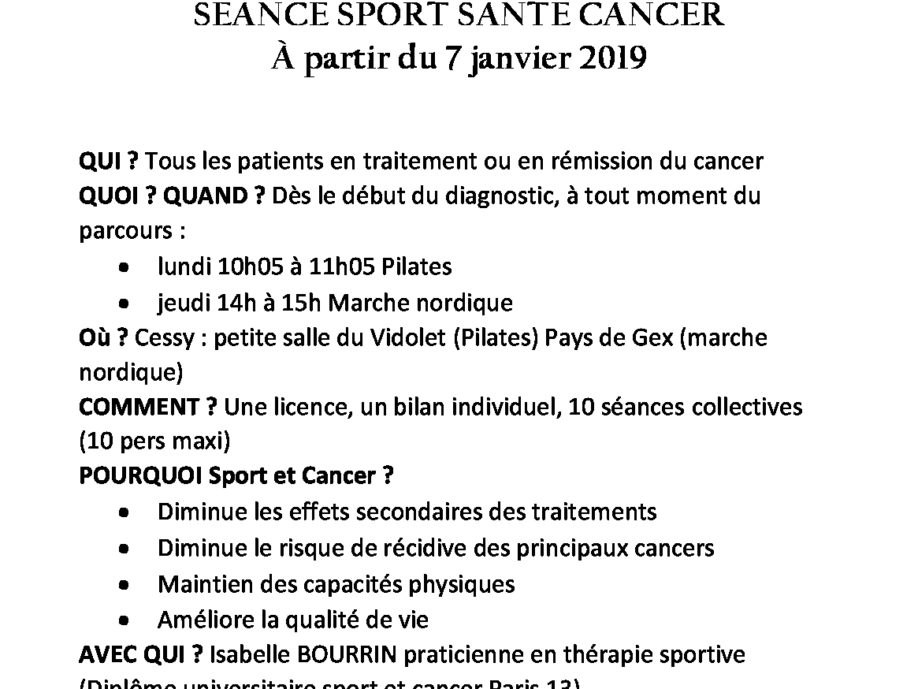 sport-et-cancer-flyer-29112018