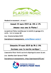 2223032019-Weekend-en-mouvemen1