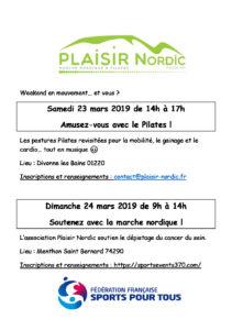 2223032019-Weekend-en-mouvemen1
