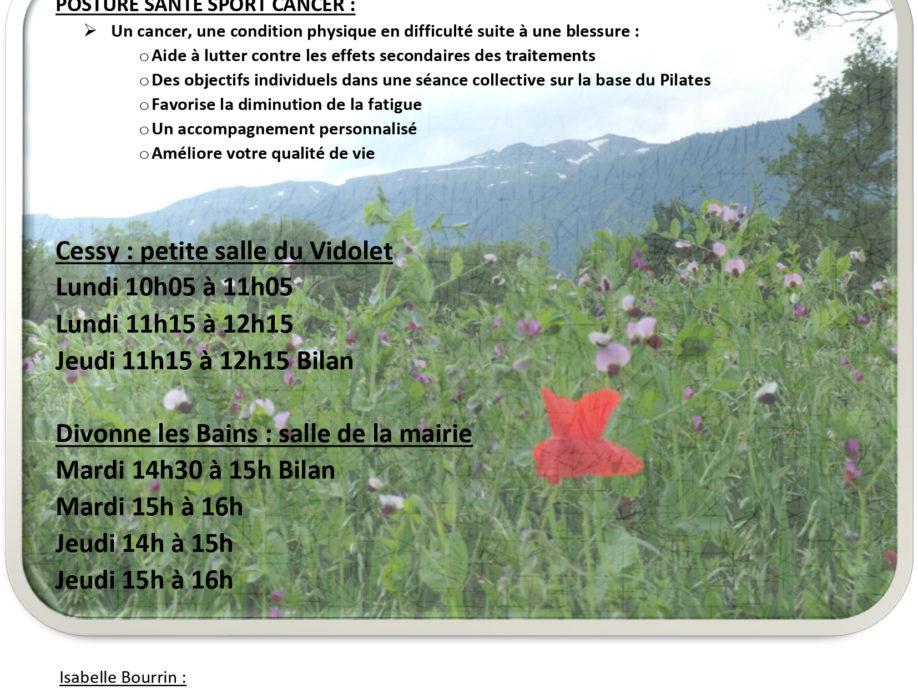 flyer-santé-sport-cancer-24022019