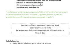 flyer-santé-sport-cancer-A5-14052019